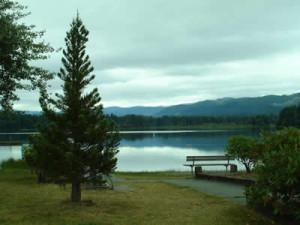 Lake2010