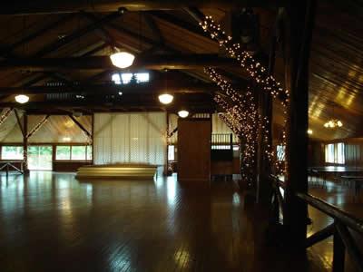 Lodge001