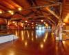 Lakelawrencecommunityclub13N