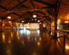 Lakelawrencecommunityclub15N