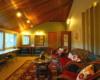 Lakelawrencecommunityclub17N