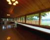 Lakelawrencecommunityclub19N