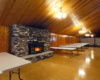 Lakelawrencecommunityclub20N