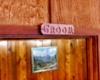 Lakelawrencecommunityclub2N