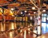 Lakelawrencecommunityclub5N